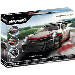 Playmobil 70764 Porsche 911...