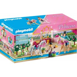Playmobil 70450 Clases de...