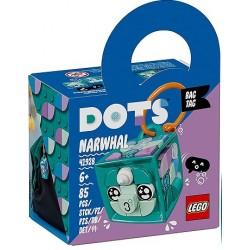 LEGO 41928 Adorno para...