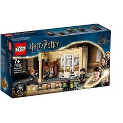 Lego 76386 Hogwarts™: Fallo...