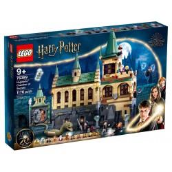 Lego 76389 Hogwarts™:...