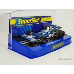 Superslot H4161 Tyrrell 001