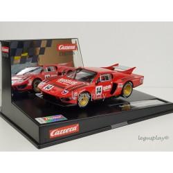 Carrera Evolution 27672 De...