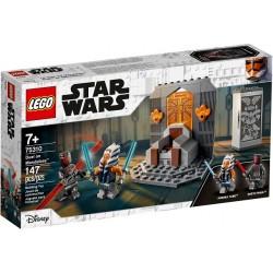 Lego 75310 Duelo en Mandalore™