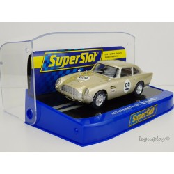 Superslot H4166 Aston...