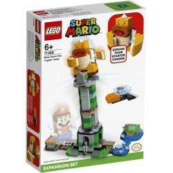 LEGO 71388 Set de...