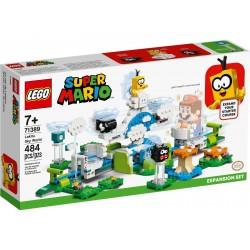 LEGO 71389 Set de...