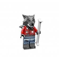 Chico lobo