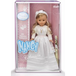 Nancy 700011287 Primera...