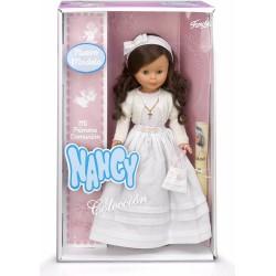 Nancy 700011490 Primera...