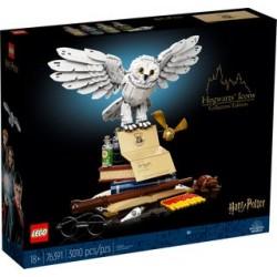 Lego 76391 Iconos de...
