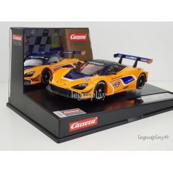 Carrera 27609 McLaren 720S GT3