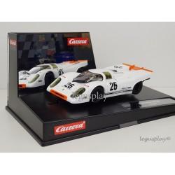 Carrera 27606 Porsche 917K