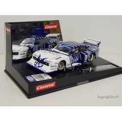Carrera 27605 Ford Capri...