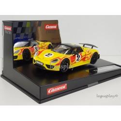 Carrera 27599 Porsche 918...