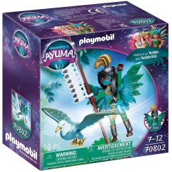 Playmobil 70802 Knight...