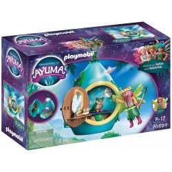Playmobil 70804 Casa Gota