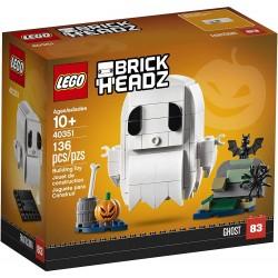 Lego 40351 Fantasma de...