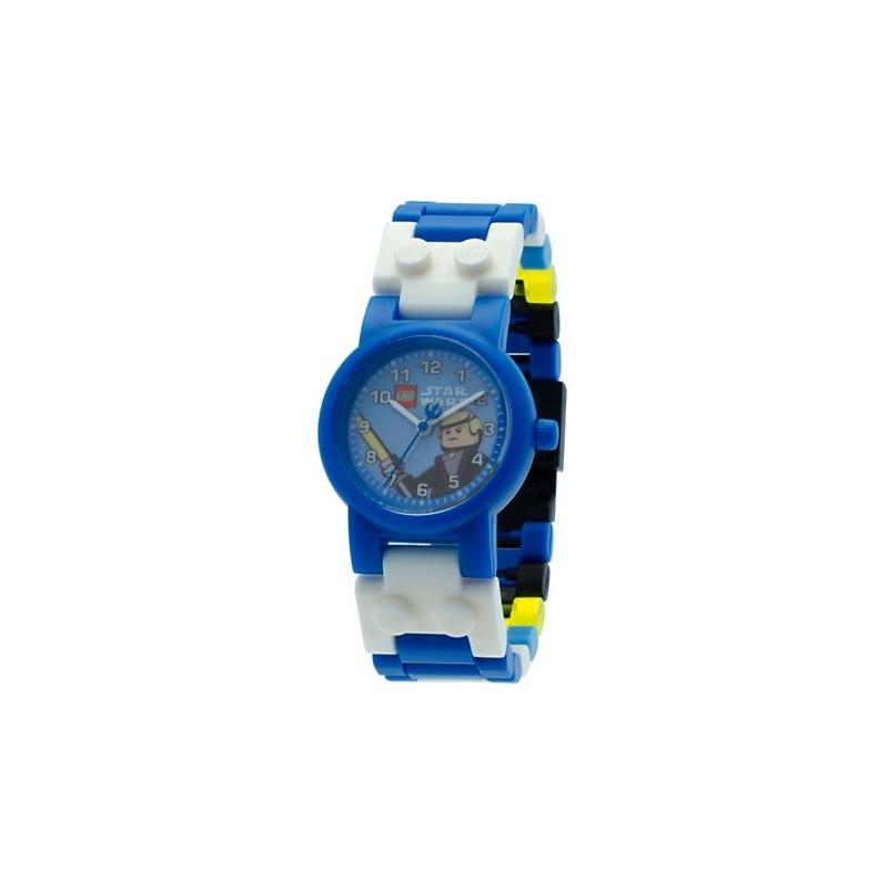 Reloj de Luke Skywalker™ LEGO® Star Wars™