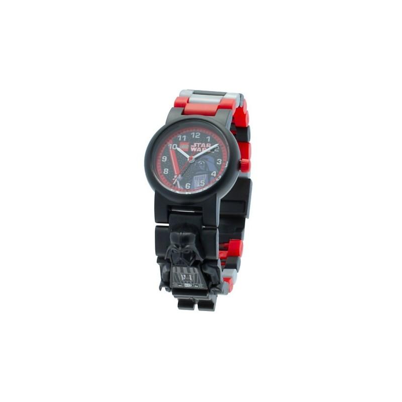 Reloj de Darth Vader™ LEGO® Star Wars™