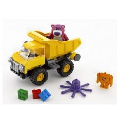 El Camión de Lotso
