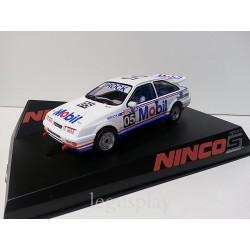 Ninco 50610 Ford Sierra Mobil