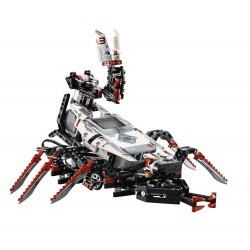 Lego® Mindstorms® EV3