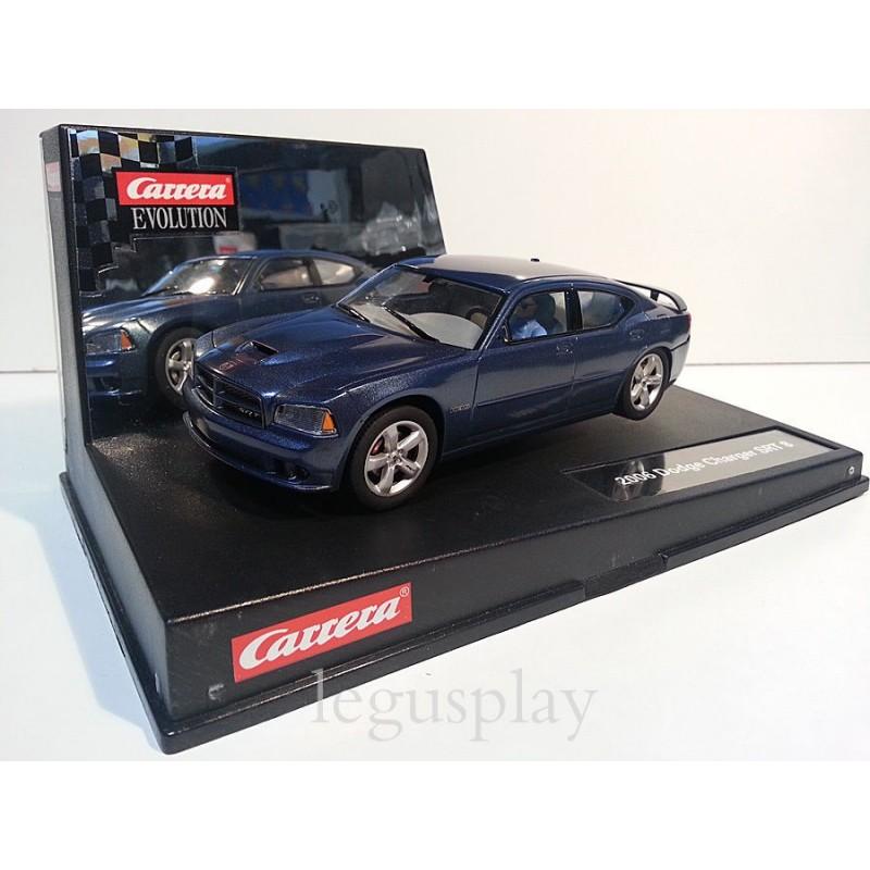 2006 Dodge Charger SRT 8
