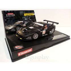 Ferrari 575GTC JMB Racing