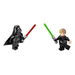 Duelo Final en Death Star™