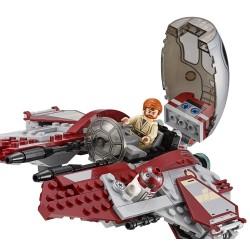 Obi-Wan's Jedi Interceptor™