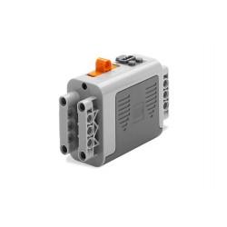 Batería LEGO® Power Functions