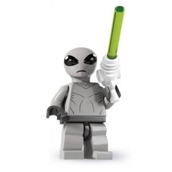 Classic Alien