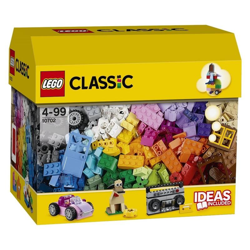 Set de construcción creativa LEGO®
