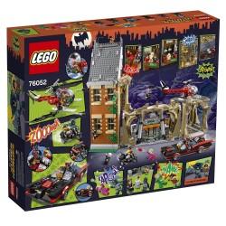 Batcueva de Batman™ clásico de TV