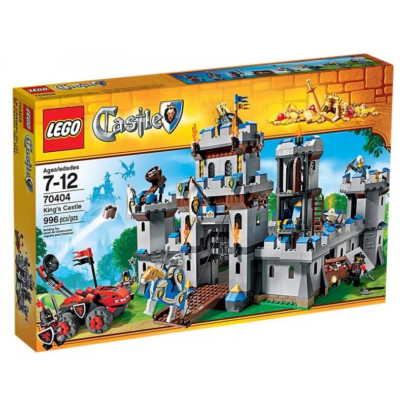 Kíng´s Castle