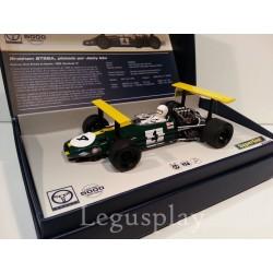 Brabham BT26A