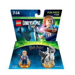lego 71348 Harry Potter - Fun Pack