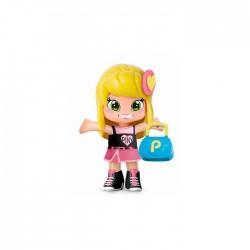 PinyPon by Piny 700014154 - Julia