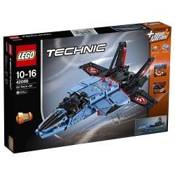 Lego 42066 Jet de carreras aéreas