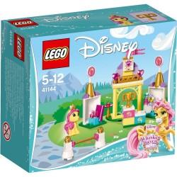 Lego 41144 Establo real de Petit