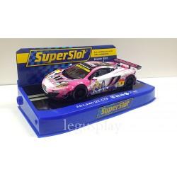 Superslot H3849 McLaren 12C GT3