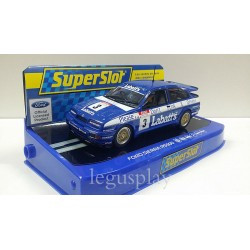 Superslot H3867 Ford Sierra RS500
