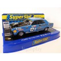 Superslot H3696 Ford XY Falcon