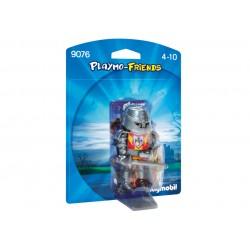 Playmobil 9076 Caballero del Dragón