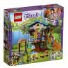 Lego 41335 Casa en el árbol de Mia