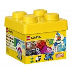 Lego 10692 Ladrillos Creativos LEGO®