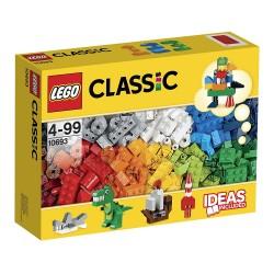 Lego 10693 Complementos Creativos LEGO®