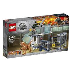 Lego 75927 Fuga del Stygimoloch