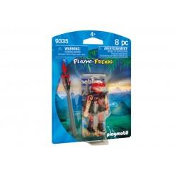 Playmobil 9335 Ninja
